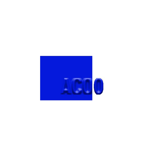saco4